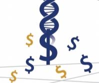 آیا ژن کارآفرینی در شما وجود دارد؟