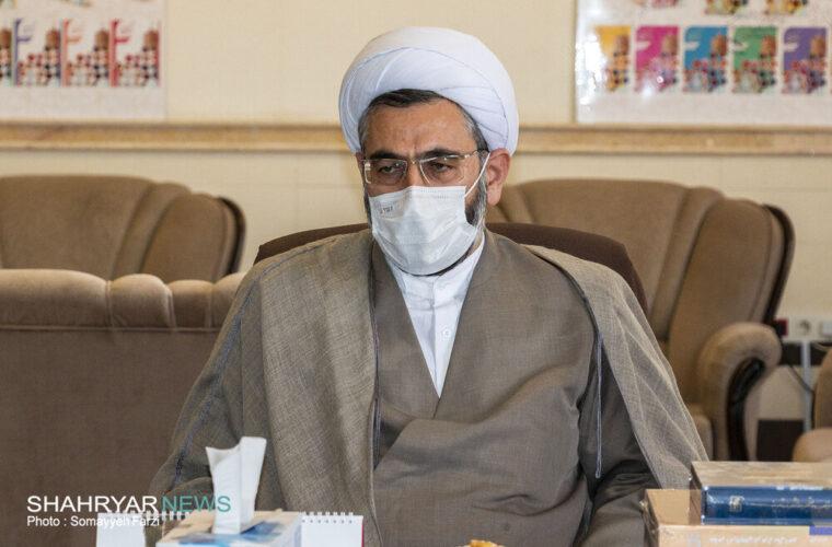 استفاده از صاحب نظران ادبی در ثبت تبریز به عنوان شهر خلاق ادبیات