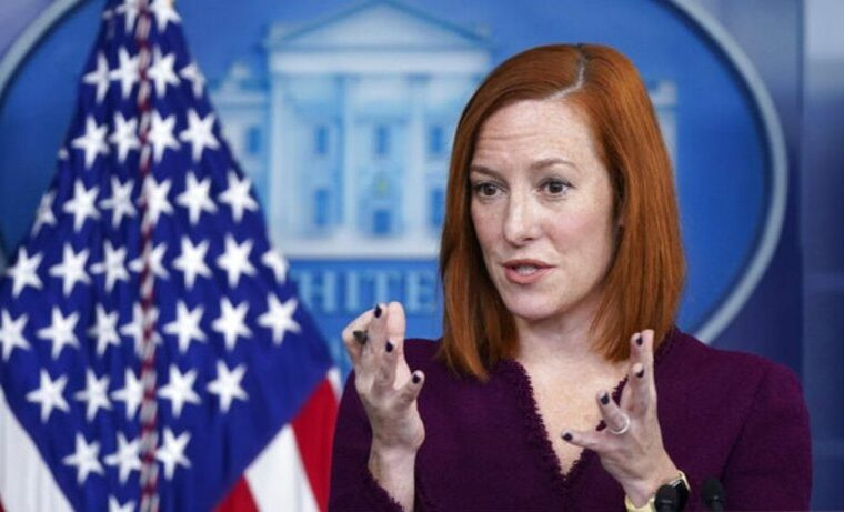 واکنش کاخ سفید به عدم تمایل رئیسی برای دیدار با رئیسجمهور آمریکا