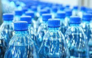 وضعیت قرمز «آبی» برای تبریزیها / هر شهروند تبریزی روزانه ۱۴۶ بطری ۱٫۵ لیتری آب مصرف میکند