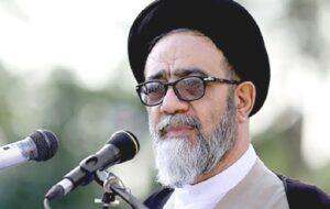 مشارکت حداکثری در انتخابات لازمه اقتدار ایران در مجامع بین المللی است