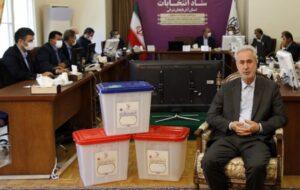 استاندار: مشکلی در روند برگزاری انتخابات در آذربایجانشرقی وجود ندارد