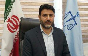 جزئیات جدید از پرونده فساد شبکه ای در شهرداری آذرشهر