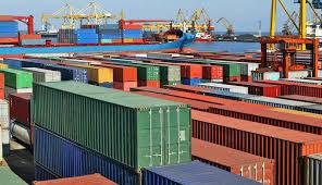رشد ۱۵ درصدی صادرات کالا از گمرکات آذربایجان شرقی در سال گذشته
