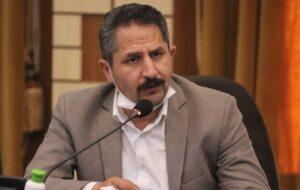 مدیریت شیشهای نگرانی شهروندان از بروز فساد را رفع میکند
