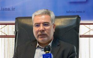اعلام نتایج انتخابات شورای شهر تبریز بلافاصله بعد از اتمام رای گیری الکترونیکی