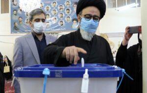 امام جمعه تبریز: حضور مردم در انتخابات موجب تقویت اقتدار کشور میشود