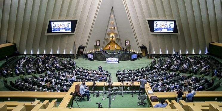 رأیگیری برای طرح ساماندهی فضای مجازی در دستور کار جلسه فردای مجلس