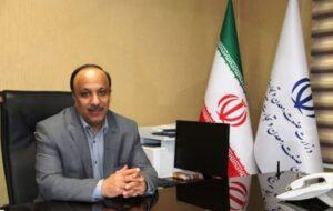 واحدهای تولیدی آذربایجانشرقی تامین مالی میشوند