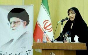 لباس بانوان شاغل در ادارات آذربایجانشرقی همسانسازی شود