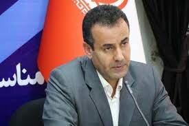 اتوبوسرانی تبریز بزرگترین بدهکار تامین اجتماعی آذربایجان شرقی