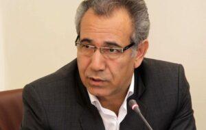 نمایشگاه توانمندیهای صنعتی ایران در باکو برگزار میشود