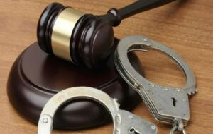 بازداشت یک مدیر ارشد دولتی در آذربایجان شرقی