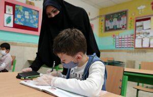 مدارس آذربایجان شرقی برای بازگشایی آماده هستند
