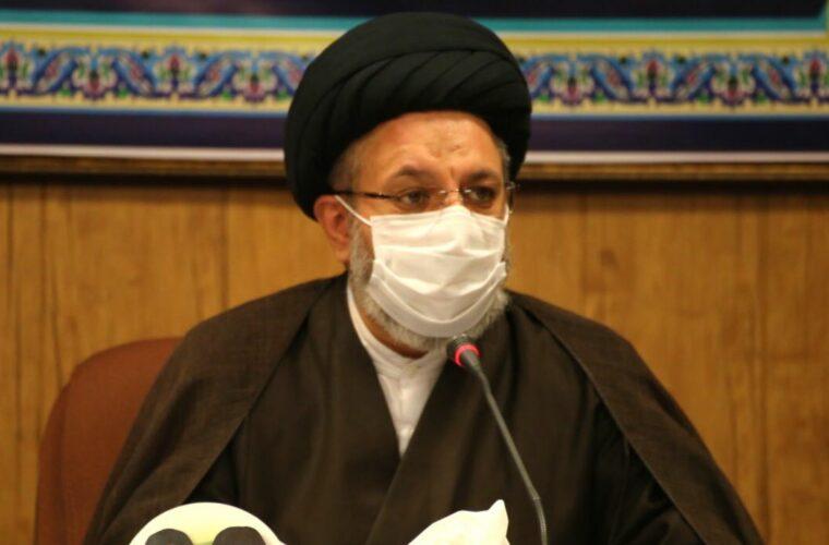 پیاده روی بزرگ عید غدیر در تبریز برگزار میشود