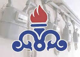 مشترکین گاز طبیعی در آذربایجان شرقی بیمه حوادث شدند
