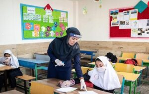معلمان غیرانتفاعی در تکاپوی احقاق حقوق خود