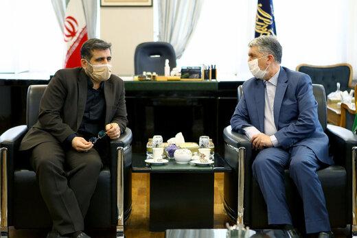 نخستین اولویت وزیر فرهنگ و ارشاد اسلامی دولت سیزدهم اعلام شد