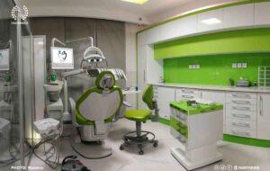 دندانپزشک تبریزی که قصد خروج طلاجات از کشور به لندن را داشت ناکام ماند