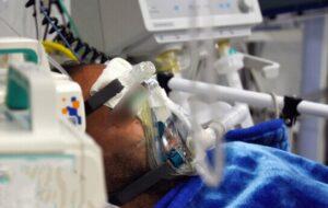 فوتیهای کرونایی در آذربایجان شرقی روزانه به بیش از ۲۵ مورد رسید