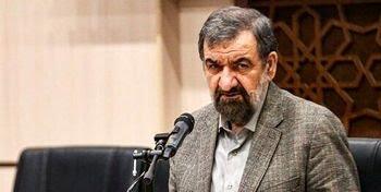 طرح محسن رضایی درباره ایران اجرایی میشود