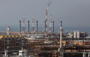 کرسنت/ محکومیت ۶۰۰ میلیون دلاری شرکت ملی نفت ایران با شکایت شرکت اماراتی داناگاز