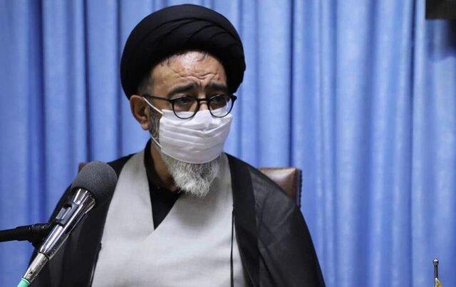 تبریز مهد سینما و تئاتر ایران است
