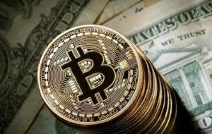 برای اولین بار در جهان یک کشور بیت کوین را به عنوان پول قانونی به رسمیت شناخت