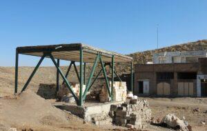 ساخت یکهزار و ۴۰۵ واحد مسکن محرومان در آذربایجانشرقی آغاز شد