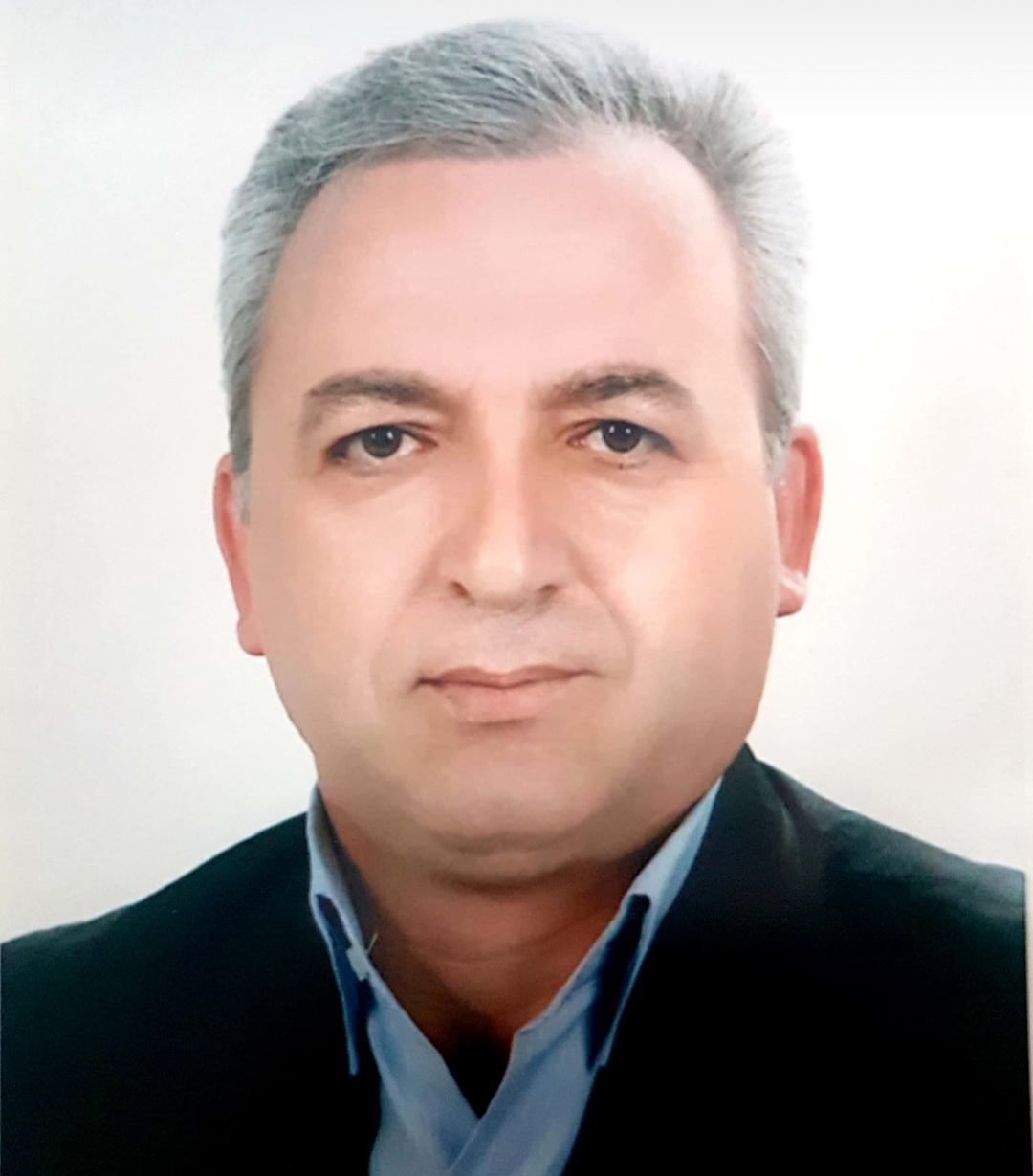 انتصاب یعقوب نامی به سمت معاون عمرانی شهرداری کلانشهر تبریز