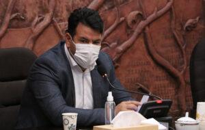پیگیری ابطال مصوبه ایجاد بخش باسمنج از طریق مجلس و دیوان عدالت اداری