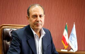 رییس دانشگاه تبریز: تعداد دانشجویان خارجی ما بیش از ۱۰ برابر شده است