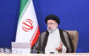 رییسی: پیشبینی، پیشگیری و تجهیز مقابل حملات سایبری ضروری است