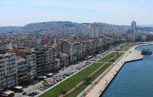مقایسه بازدهی خرید ملک در ترکیه با بازارهای ایران / باخت خریداران ملک در ترکیه