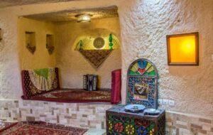 تصویب نرخ نامه یکساله اقامتگاه های بوم گردی آذربایجان شرقی