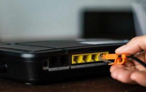 چرایی اختلالات اخیر اینترنت در کشور مشخص شد