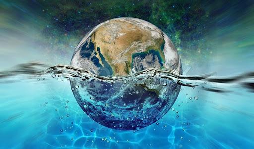 واقعیاتی تلخ از مصرف آب در ایران